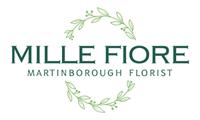 Millefiore Logo